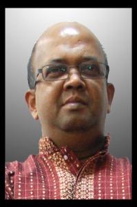 Mahboob Chowdhury
