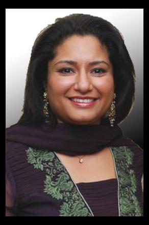 Shahan Chowdhury