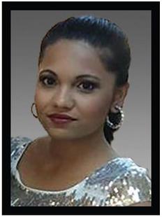 Tashfia Bhuiyan (Nibir)